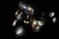 Artist's impression of ancient galaxy megamerger.jpg