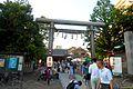 Asakusashrine-front-july10-2015.jpg