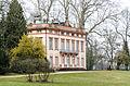 Aschaffenburg, Park Schönbusch, Schloss, 002.jpg