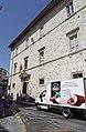 Ascoli Piceno 2015 by-RaBoe 013.jpg