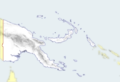Asendi kaart Paapua Uus-Guinea.png