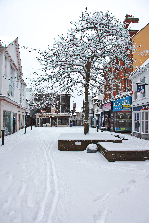 Town Road Codes For Bloxburge: Ashford, Kent