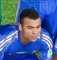 Ashley Cole (cropped).jpg