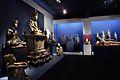 Asiensaal, Museum der Völker, Schwaz.jpg