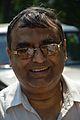 Asim Mukherjee - Howrah 2014-09-28 8585.JPG