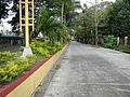 Asingan,PangasinanFGatejf7948 10.JPG