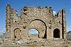 Aspendos Basilica Antalya Turkey.jpg
