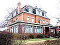 Aspinwall House on Eastern Avenue 05.jpg