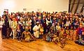 Assemblée citoyenne organisée dans le Comté de l'Essex (Angleterre).jpg