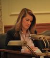 Assemblywoman Serena DiMaso.png