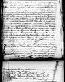 Assento de Baptismo de Alves dos Reis (8Dez1896).png