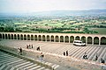 Assisi- steps to the church.jpg