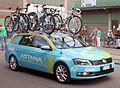 Astana car.jpg