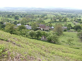 Asterton and the Clun Forest - geograph.org.uk - 440942.jpg