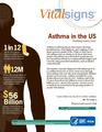 Asthma in the US-CDC Vital Signs-May 2011.pdf