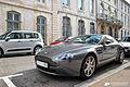 Aston Martin V8 Vantage - Flickr - Alexandre Prévot (3).jpg