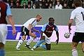 Aston Villa-FH 141.jpg