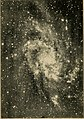 Astronomy and the Bible; (1919) (14763243305).jpg