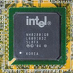 INTEL 82801BA LPC INTERFACE CONTROLLER WINDOWS DRIVER