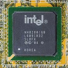 ICH5R SATA CONTROLLER WINDOWS 7 X64 TREIBER