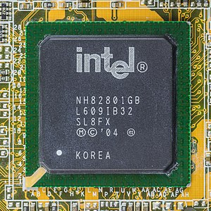INTEL R 82801BA LPC INTERFACE CONTROLLER DRIVER PC