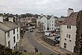At Conwy, Wales 2019 029.jpg