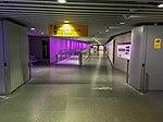 At Heathrow Airport 2018 02.jpg