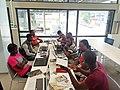 Atelier Wikiquote 2019 de Wikimédia Côte d'Ivoire 07.jpg
