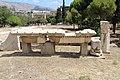 Athens Acropolis (28358734641).jpg