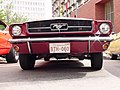 Atlantic Nationals Antique Cars (34976592560).jpg