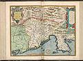 Atlas Ortelius KB PPN369376781-060av-060br.jpg