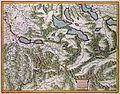 Atlas Van der Hagen-KW1049B10 099-ARGOW cum parte merid. ZVRICHGOW.jpeg