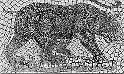 Ursus arctos crowtheri