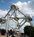 Atomium 07-2016.jpg