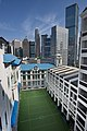 Atrium of St. Joseph's College, Hong Kong.jpg