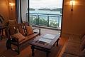 Auberge Kabira Ishigaki Island01s5s4200.jpg