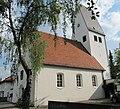 Aubing Adventskirche1.jpg