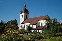 Aubone (France) - église.jpg