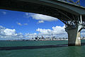 Auckland Harbour View 16 (5642269543).jpg