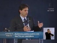 File:Audiência Pública TV por assinatura no Brasil - 25-02-13 - (1-14).webm