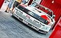 Audi 200 Quattro Trans-Am (35640376973).jpg