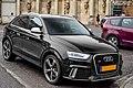 Audi RSQ3 (16695169705).jpg