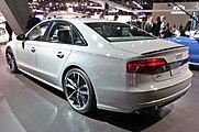 Audi S8 plus Heck.jpg