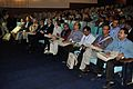 Audience - Strategic Transformations - Museums in 21st Century - International Conference and Seminar - Science City - Kolkata 2014-02-13 2275.JPG