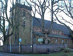 Audley-st-james.jpg