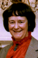 Audrey Callaghan - NARA - 178489.tif