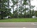 Audubon Park New Orleans St Charles Side 3 July 2020 08.jpg