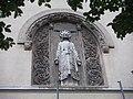 Auferstehungskirche.WienerNeustadt.C.JPG
