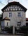 AugustExterStr24 München.jpg