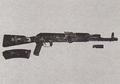 Aum-rifle.png